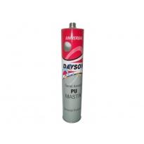 İtimat Alfa 204 Banyo Bataryası