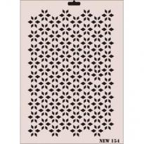 Galvanizli Boru Uzatma Pasolu 3/4 20 cm