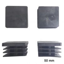 Galvanizli Boru Uzatma Pasolu 1 1/2 15 cm