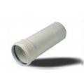 Ege Yıldız 110X150 Pvc Boru 3,2 mm