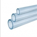 Polyester Sapan 3 Ton 3 Metre