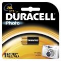Duracell PX28 6 Volt Lityum Pil