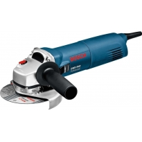 Bosch GWS 1000 Avuç Taşlama 115 mm 1000 Watt