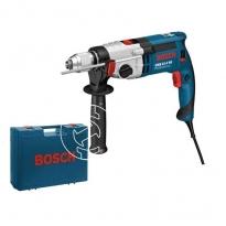 Bosch GSB 21-2 RE Darbeli Matkap 1100 Watt 0 601 19C 500