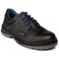Demir 1202 Çelik Burunlu İş Ayakkabısı 46 Numara