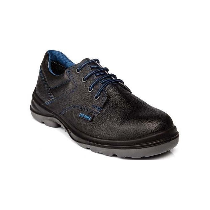 Demir 1202 Çelik Burunlu İş Ayakkabısı 39 Numara