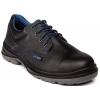 Demir 1202 Çelik Burunlu İş Ayakkabısı 42 Numara