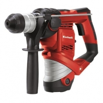 Einhell TH RH 900 Kırıcı Delici SDS Plus 3 Joule