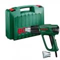 Bosch PHG 600-3 Sıcak Hava Tabancası 1800 Watt