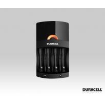 Duracell CEF14 Şarj Cihazı Pilsiz