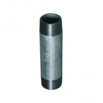 TTR Bakır Kablo 3x2,5 mm (1 Metre)