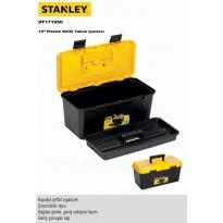Stanley ST171950 19 '' Takım Çantası