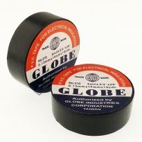 Globe İzolebant 19 mm 10 Metre