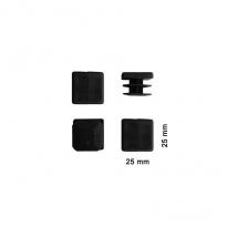 1/2X3/8 Nipelli Flex Hortum 40 cm