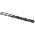 Stanley ST983079 Metal Mandal, 25mm