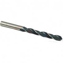 Stanley ST983080 Metal Mandal, 50mm