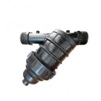 ATLAS ATHC5 Hubzug, Cırcır Kollu, 5 Ton kapasite
