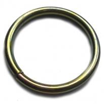 Halka No:20 5 cm x 0,4 mm (Adet)