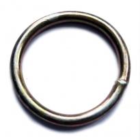 Halka No:14 3,5 cm x 0,4 mm (Adet)