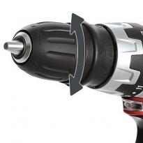 Dewalt DT2346 5 Parça 152mm Tilki Kuyruğu Testere Bıçağı