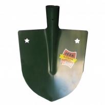 Stanley ST010486 25mm Fatmax Ayarlı Maket Bıçağı