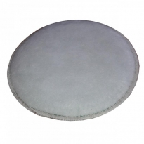 Luna Makarna Mop Yedek 60 cm Mikro Fiber