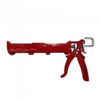 Stanley ST011800 Maket Bıçağı Yedeği