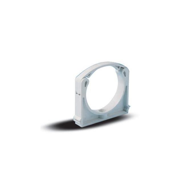 Stihl Motor Eğesi 200X4,0 mm Yuvarlak