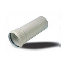 Ege Yıldız 50X150 Pvc Boru 3,2 mm