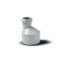 Polyester Sapan 4 Ton 4 Metre