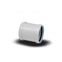 Ege Yıldız 110X110 Pvc Kayar Manşon 3,2 mm