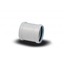 Ege Yıldız 150X150 Pvc Kayar Manşon 3,2 mm