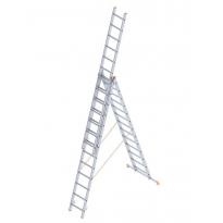 Ege Yıldız PPRC 25X3/4 Erkek Adaptör Gri