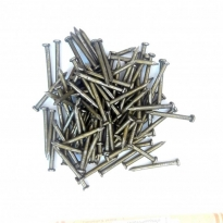 Kale 38 mm Sarı Pirinç Asma Kilit KD-001/10-240