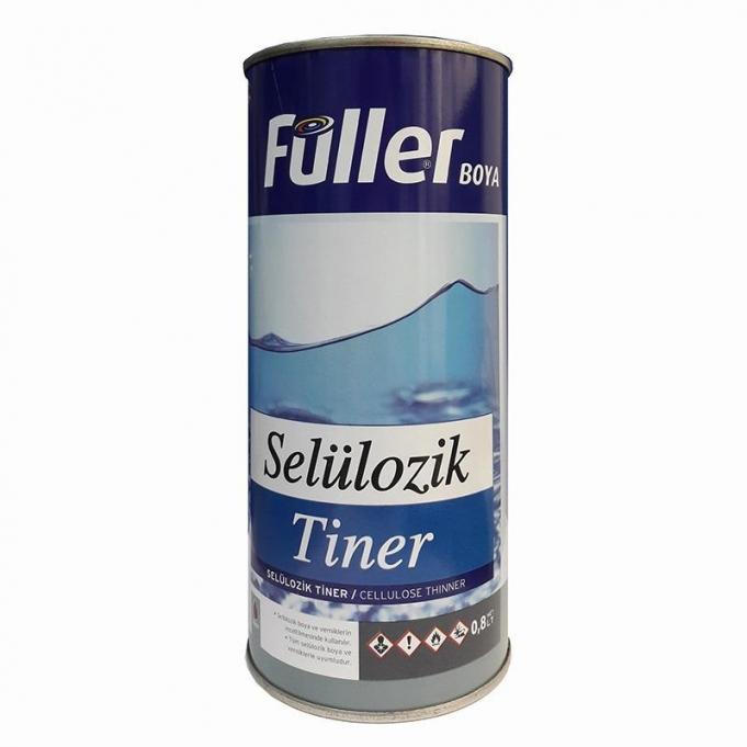 Kale 32 mm Gri Asma Kilit KD-001/10-130