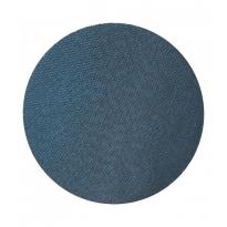 Cırt Zımpara Disk Altı 150 mm