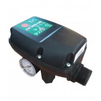 Brio 2000-M Elektronik Hidrofor