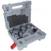 Bosch 15 Parçalı Bi Metal Panç Seti