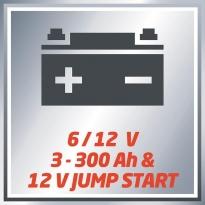 KLPRO KLTK1100 1100Watt Profesyonel Tilki Kuyruğu Testere