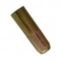 İtimat Delta Mix 322 Lavabo Bataryası
