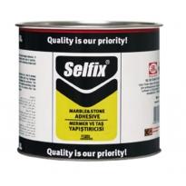 Selfix Mermer ve Granit Yapıştırıcı 250 gr