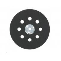 Einhell GC SP 3580 LL Dalgıç Pompa Temiz Su