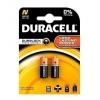 Duracell N9100/LR1 2'Li 1,5 Volt Alkalin Pil