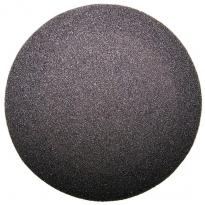 Nikon 33725 Velcro Cırt Zımpara 115X400 Kum Siyah
