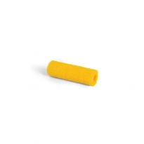 Mercan 10 cm Parmak Rulo Yedek
