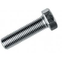 Stanley ST1TRA206T Zımba Teli 10 mm 1000 Adet