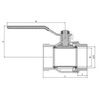 CatPower 5155 Darbeli Kömürsüz 20 Volt Matkap