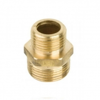 Stanley FMHT080519 FATMAX® Mini Tepekeski 105mm