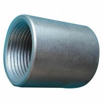KLPRO KLP750IK 750Watt Kirli Su Paslanmaz Dalgıç Pompa
