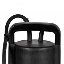 Parago PG75 12/24 Volt 75 Litre Kompresörlü Oto Buzdolabı